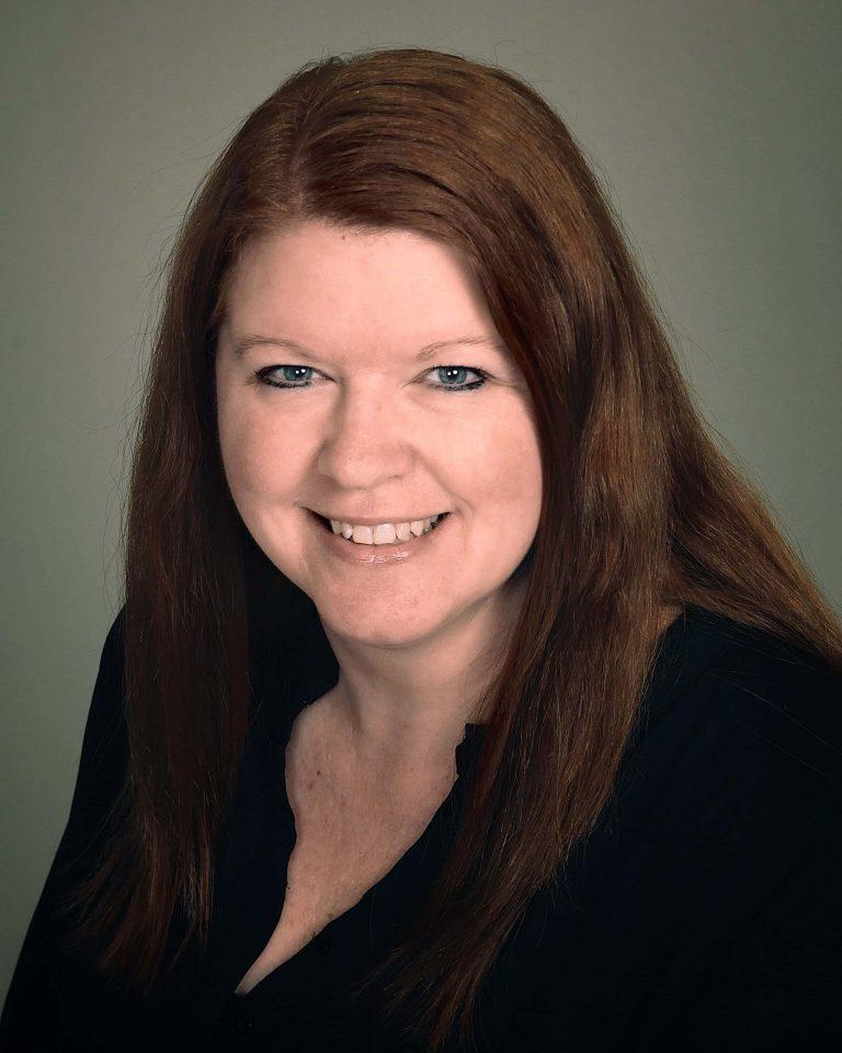 Leigh-Ann Bates